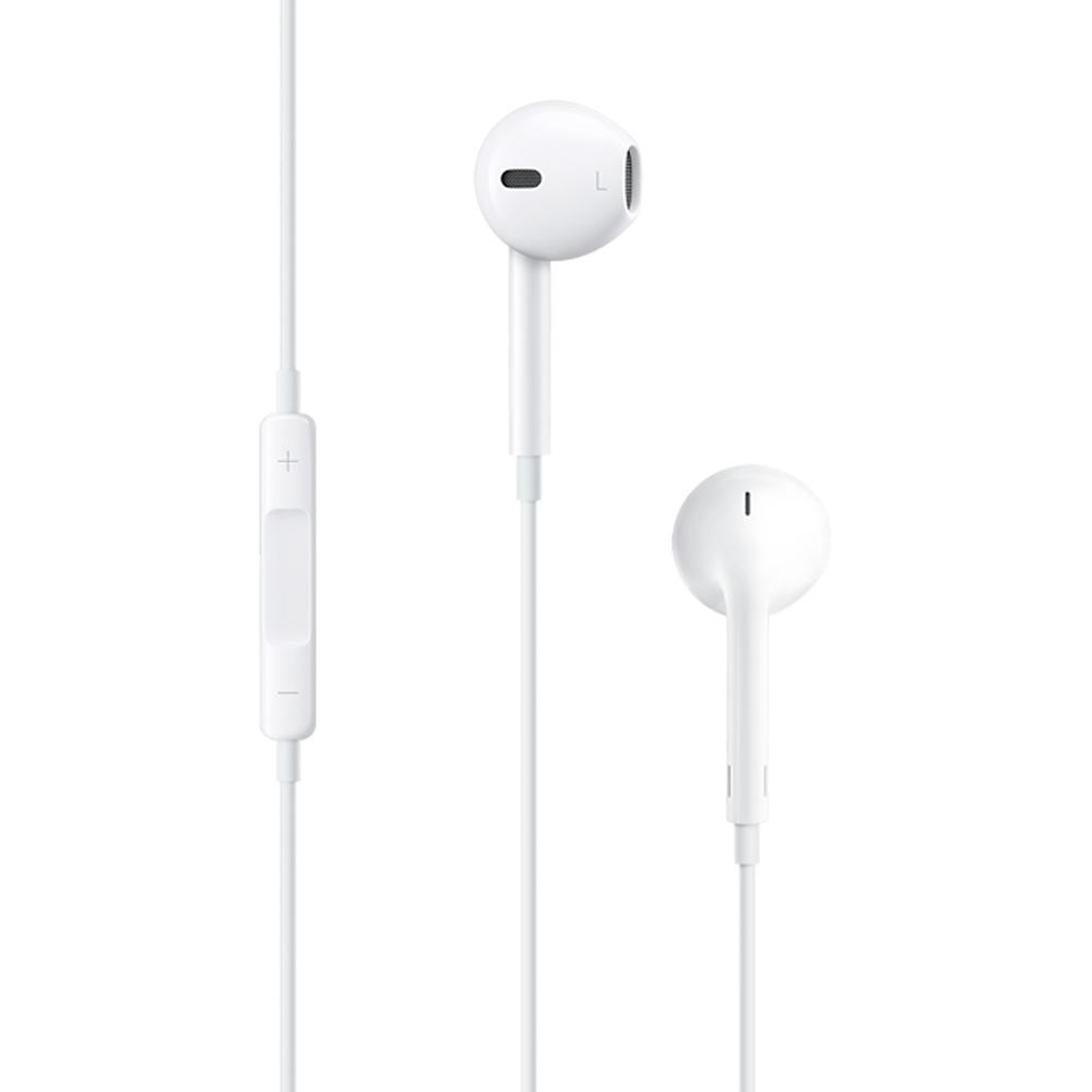 Apple EarPods con clavija de 3,5 mm