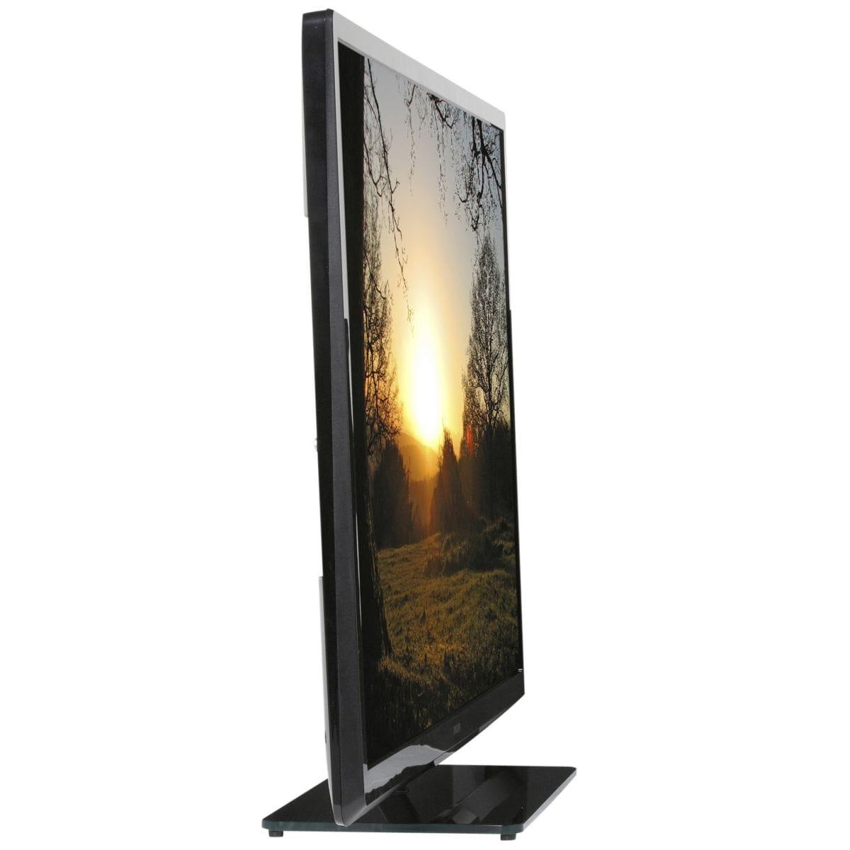 smart tv led full hd 107 cm philips 42pfl3507h reconditionn back market. Black Bedroom Furniture Sets. Home Design Ideas