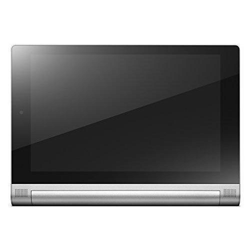 "Lenovo Yoga 2 - 8"" 16 Go -  - Platine Argent"