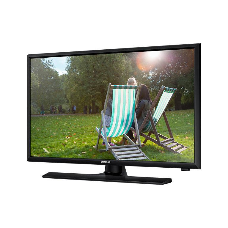 Monitor TV LED WXGA 68 cm Samsung LT28E310EX