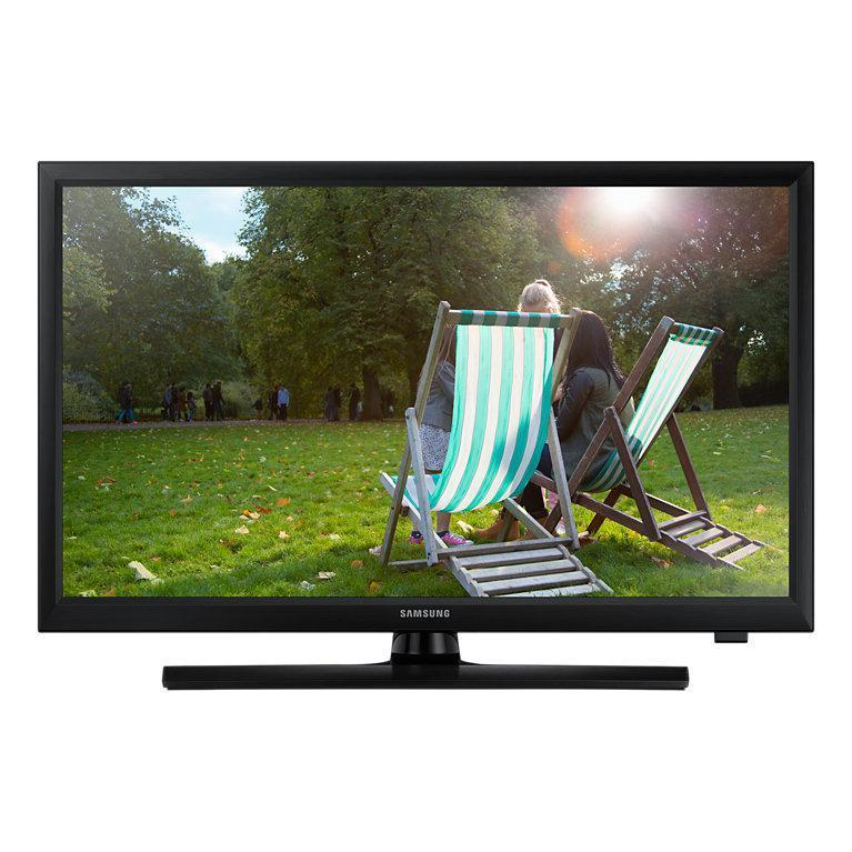 Monitor TV LED WXGA 60 cm Samsung LT24E310EX