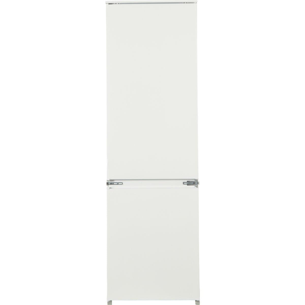 Réfrigérateur encastrable Electrolux ENN2812BOW