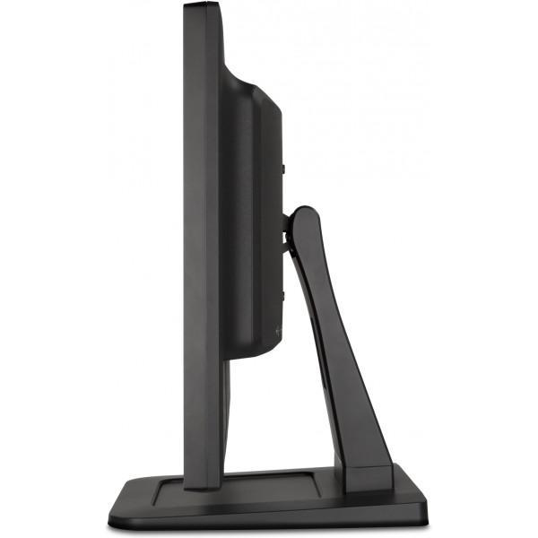 """Pantalla 22"""" TFT Full HD ViewSonic TD2220-2"""