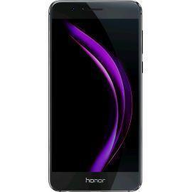 Honor 8 32 Go - Noir - Débloqué