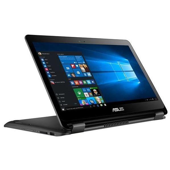 "ASUS VivoBook Flip TP301UA 13.3"" Core i5 2,3 GHz - RAM 4 GB - SSD 128 GB - QWERTY"