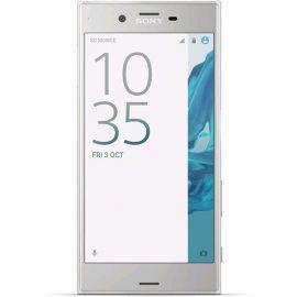 Sony Xperia XZ 32 GB - Plata - Libre