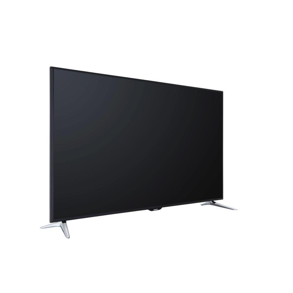 Smart TV LED Full HD 140 cm Panasonic TX-55C320E