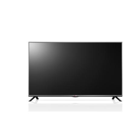 TV LED HDTV 81 cm LG 32LB550B