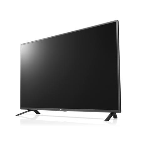 Smart TV LED HDTV 81 cm LG 32LF592U