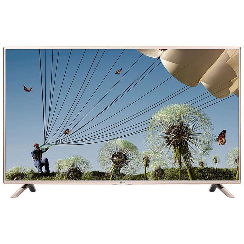 TV LED Full HD 81 cm LG 32LF561V