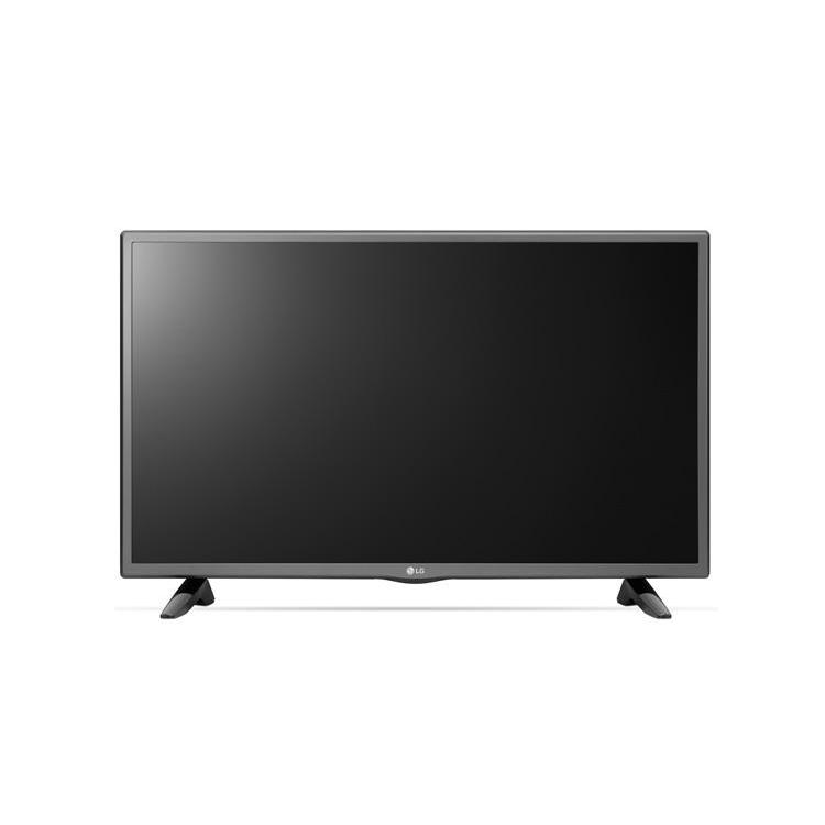 TV LED HDTV 81 cm LG 32LF510U