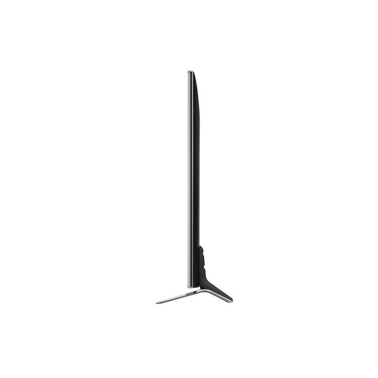 Smart TV LED 3D 4K Ultra HD 139 cm LG 55UB830V