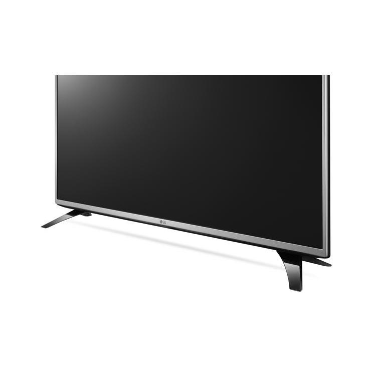 Smart TV LED Full HD 108 cm LG 43LH560V