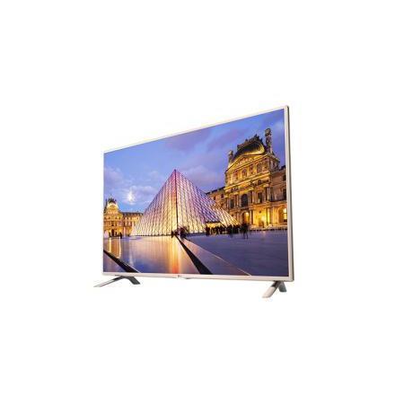 TV LED Full HD 139 cm LG 55LF5610