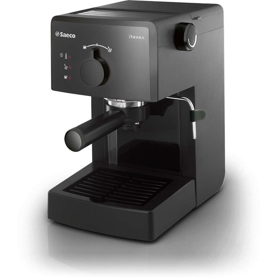 Expresso Philips Saeco Poemia HD8423/71