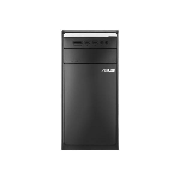 Asus M11bb-fr010s -  3,7 GHz - HDD 3000 Go - RAM 6 Go