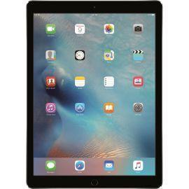 iPad Pro 12,9'' 256 Go - Wifi - Gris sidéral