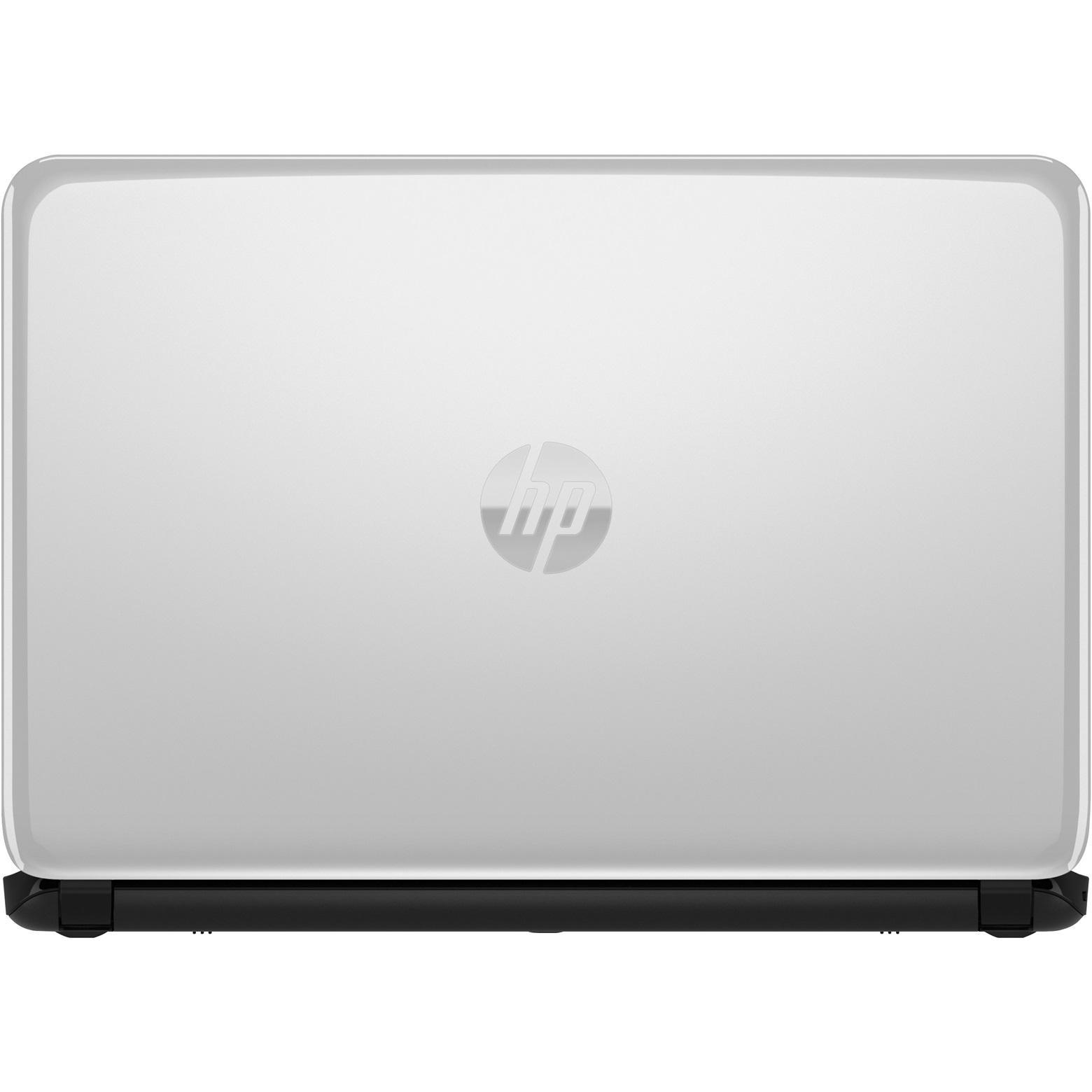 "HP 14-r207nf 14"" Core i3 1,7 GHz - HDD 1 TB - RAM 4 GB - AZERTY"