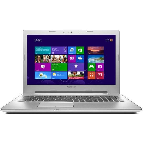 "Lenovo Z50-70 15,6"" Core i5-4210U 1,7 GHz  - HDD 1.024 TB - RAM 8 GB - AZERTY"