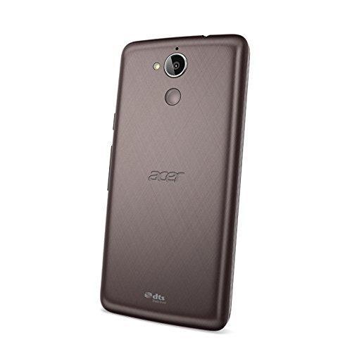 Acer Liquid Z410 8 GB - Negro - Libre
