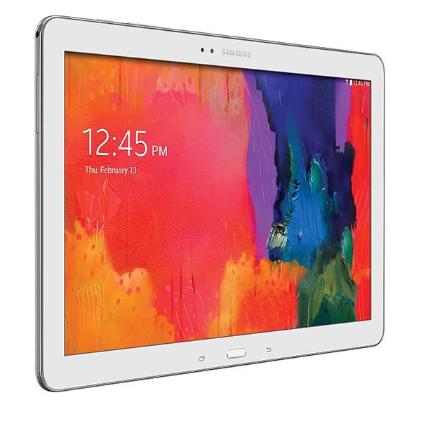 Galaxy Tab Pro (2014) - WiFi