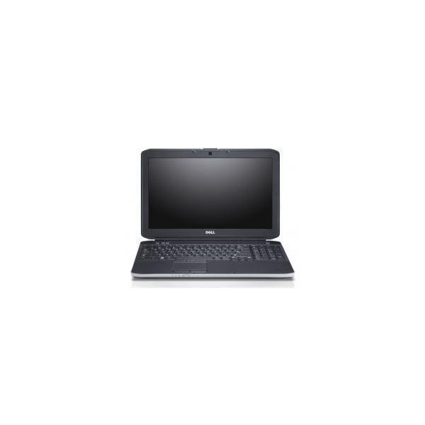 Dell Latitude E5430 - Core i5 2,7 GHz - HDD 320 Go - RAM 4 Go - AZERTY