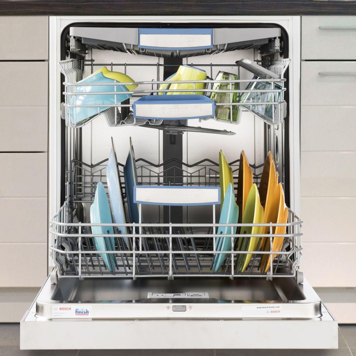 Lave Vaisselle 60 Cm Encastrable With Lave Vaisselle 60 Cm