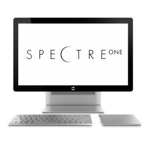 "HP Spectre One 23 23.6"""
