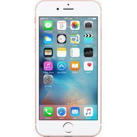 iPhone 6S 32 Go - Or Rose - Débloqué