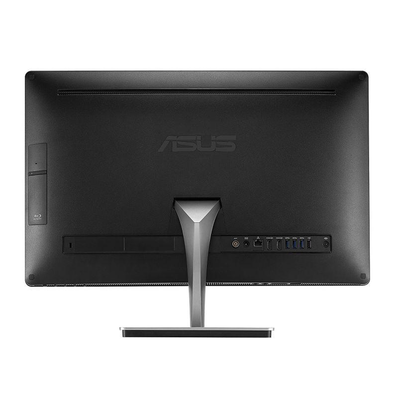 "Asus Vivo AiO V230ICUK-BC004X 23"" Core i5 2,2 GHz  - HDD 1 To - RAM 4 Go"