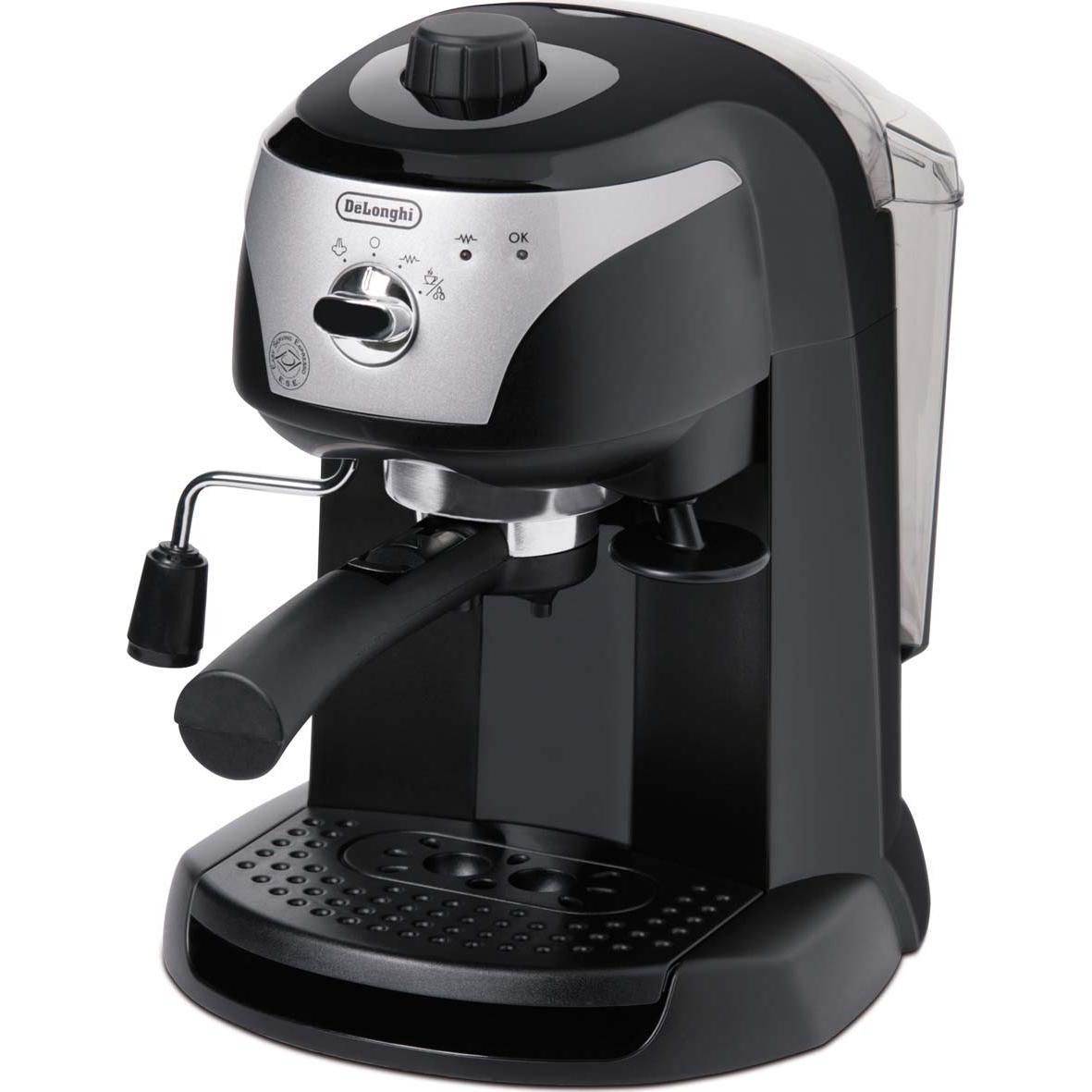 DELONGHI - MACHINE EXPRESSO - EC220CD