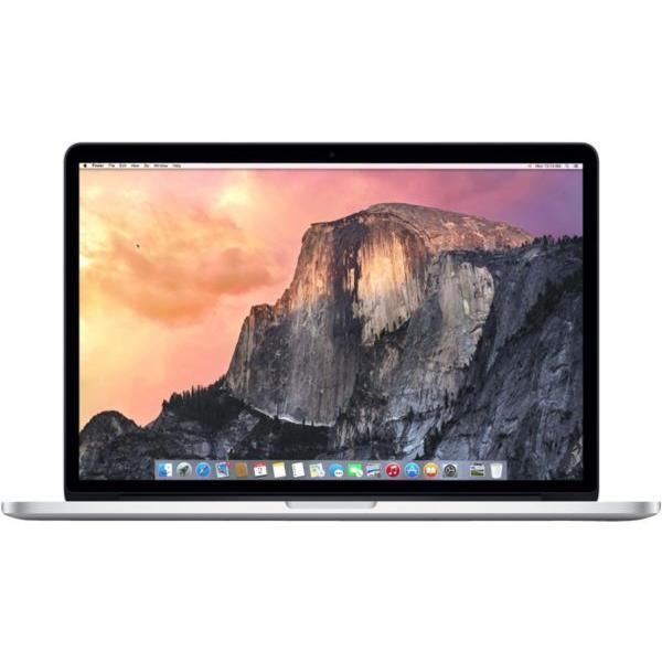 "MacBook Pro 13"" Core i5 2,5 GHz  - SSD 128 Go - RAM 8 Go"