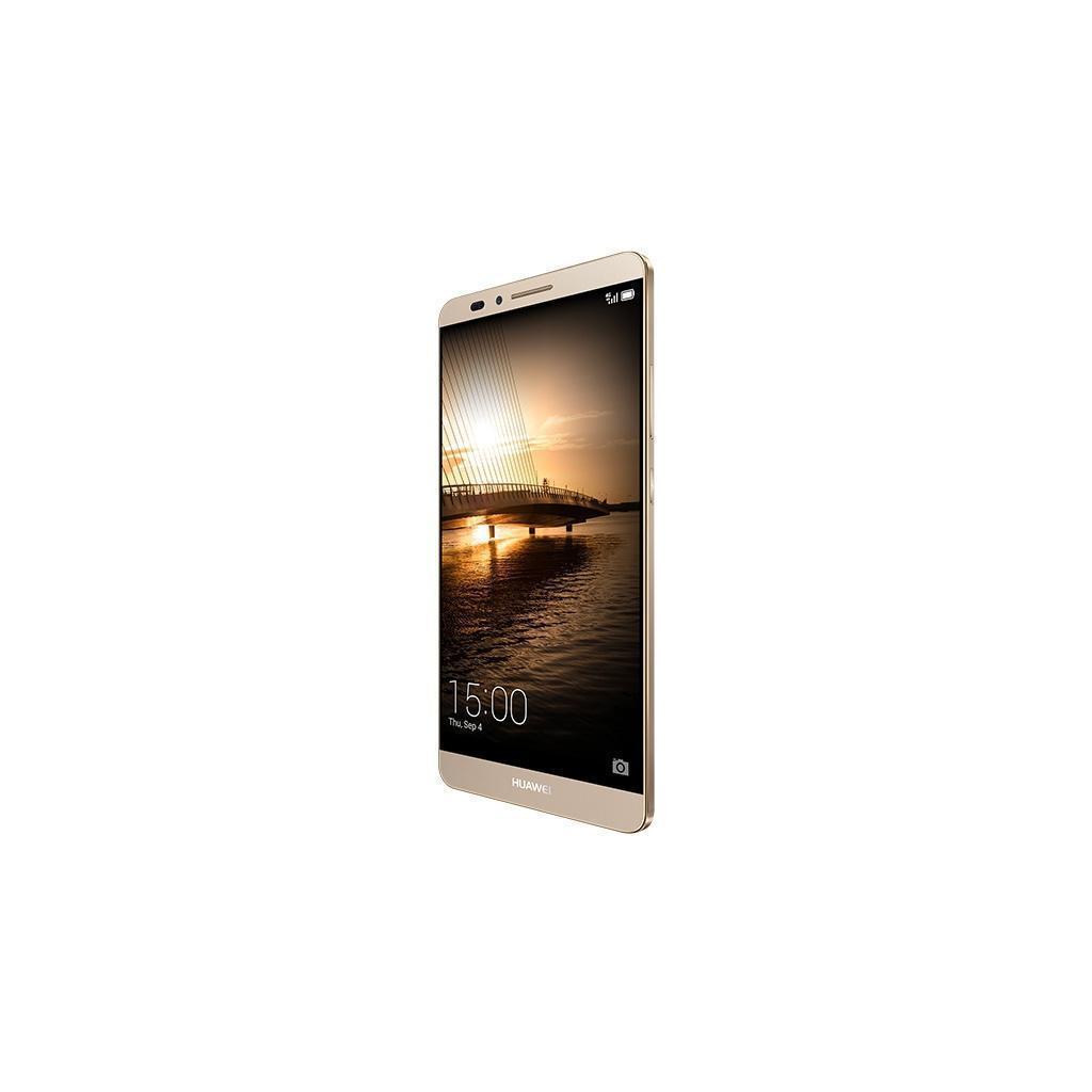 Huawei Ascend Mate 7 32 Go - Or - Débloqué