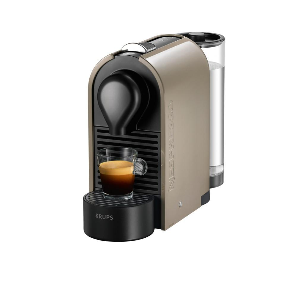 Krups - nespresso U - XN250A - 1260W