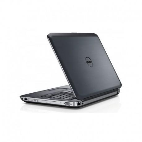 """Dell Latitude 5430 14"""" Core i5 2,6 GHz - SSD 128 GB - 8GB AZERTY - Französisch"""