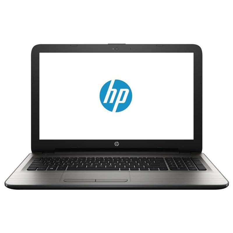 Hp 15-ay028nf - i3-5005U 2 GHz - HDD 1000 Go - RAM 8 Go - azerty