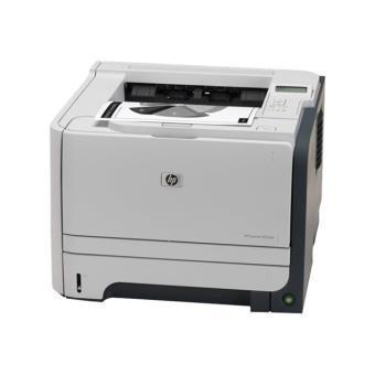 HP LASERJET P2055DN - CE459A + TONER XL