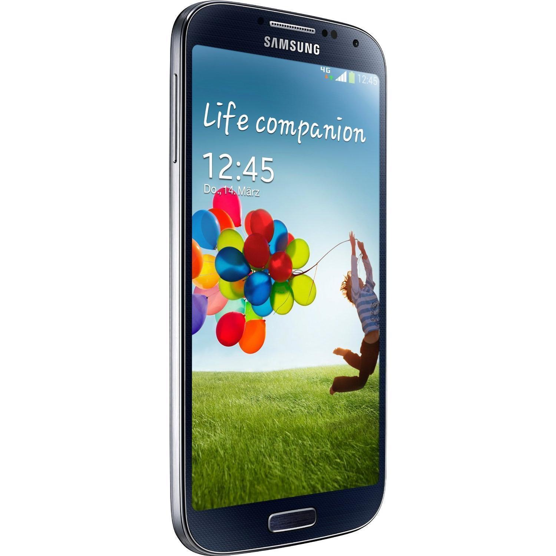Samsung Galaxy S4 Advance 16 Gb i9506 - Negro - Libre