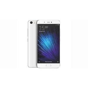 Xiaomi Mi 5 32 Go Dual Sim - Plus Que Blanc - Débloqué