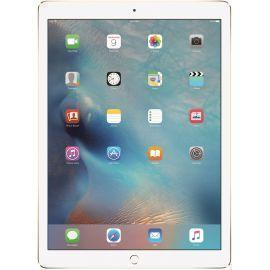 "iPad Pro 12,9"" 256 Go - Wifi - Or"