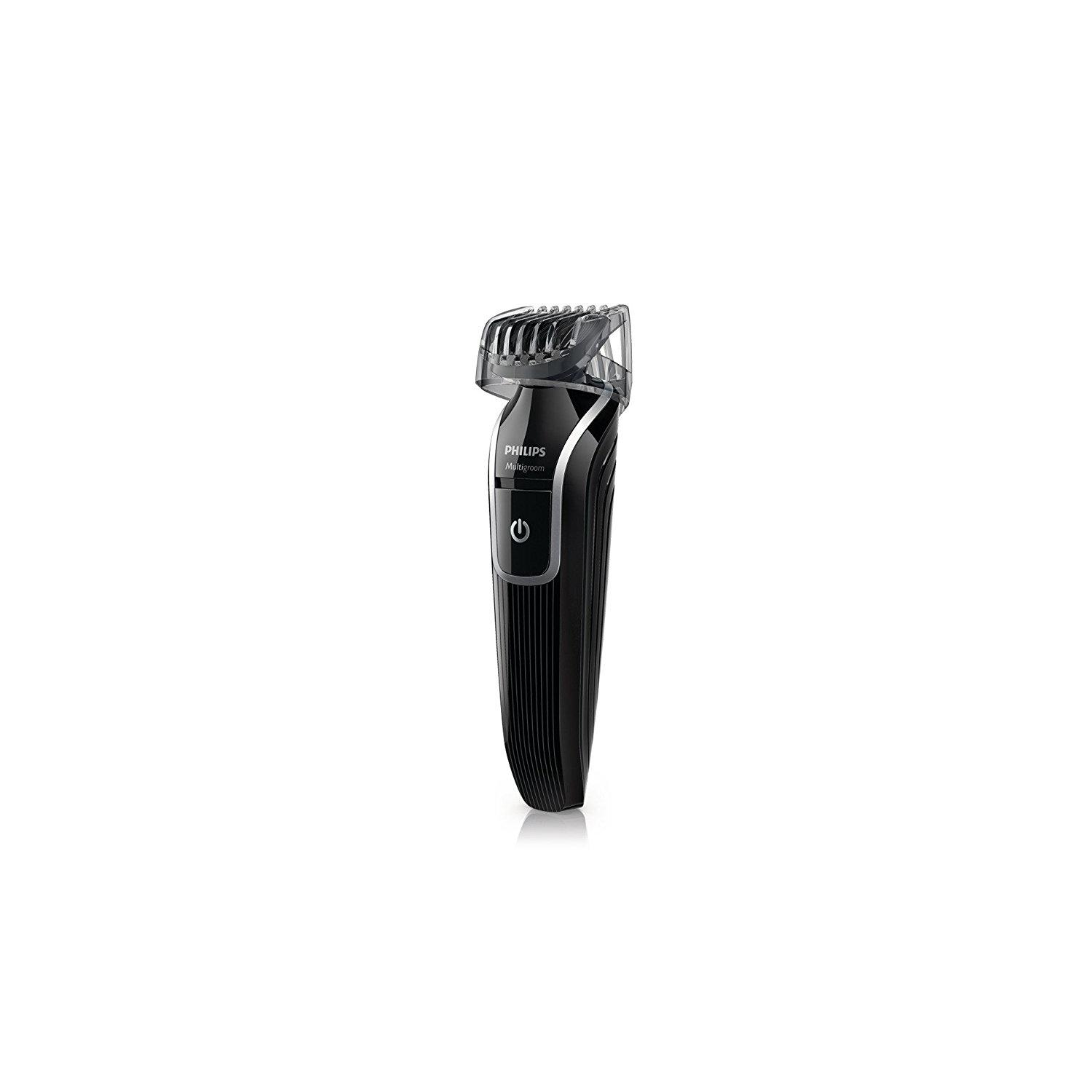 TONDEUSE À BARBE Philips Multigroom Qg3321/16
