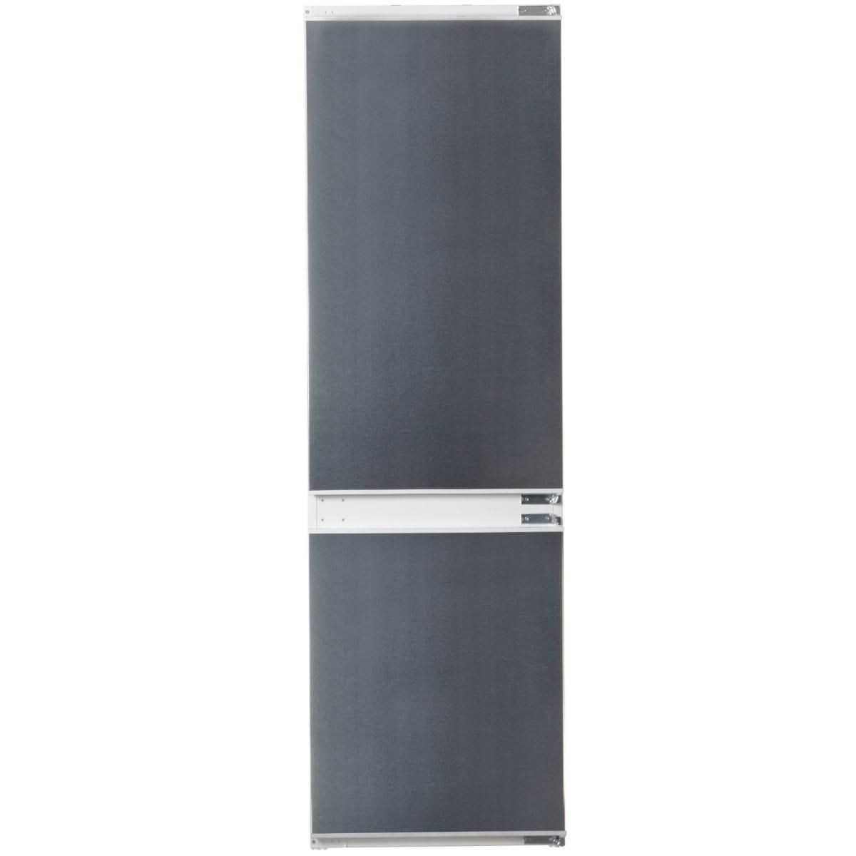 Réfrigérateur congélateur en bas encastrable Bosch KIV34V21FF