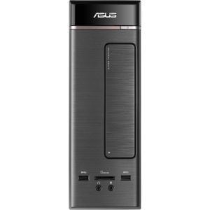 Asus K20CD-FR069T Core i3 3,6 GHz - SSD 128 Go + HDD 1 To RAM 8 Go