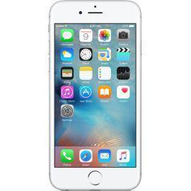 iPhone 6S 32 Go - Argent - Débloqué