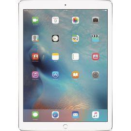 """iPad Pro 12,9"""" 128 GB - Wifi - Plata"""
