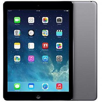 iPad mini 2 16GB - Spacegrau - Wlan