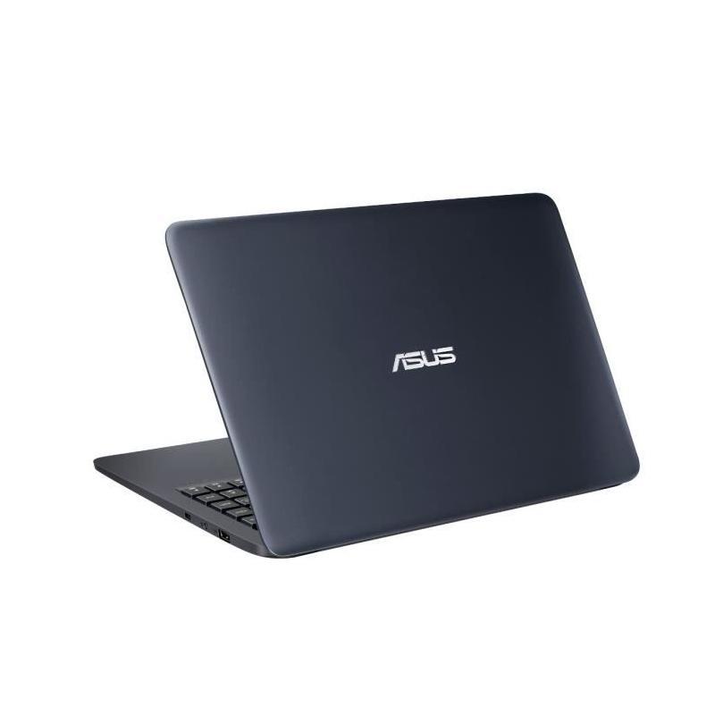 """Asus E402SA-WX007T 14"""" Celeron 1,6 GHz  - HDD 500 Go - 2 Go AZERTY - Français"""