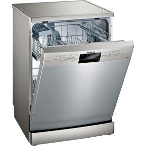 Lave-vaisselle pose libre 60 cm Siemens PG EX SN236I02GE - 12  Couverts