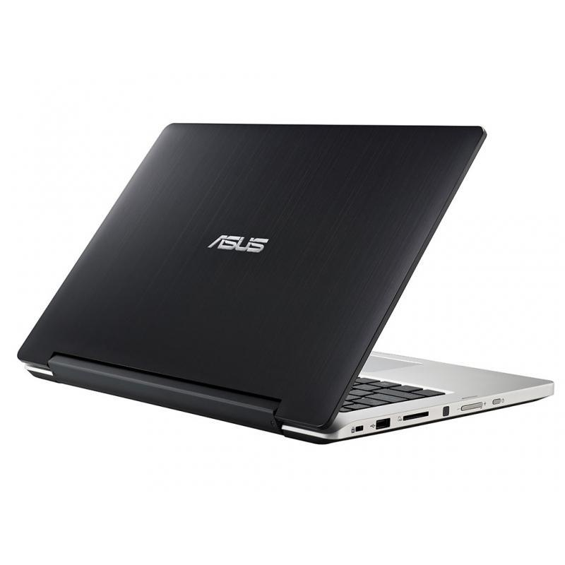 "Asus TP300LD-DW094H 13"" Core i3 1,9 GHz  - HDD 1 To - 4 Go AZERTY - Français"
