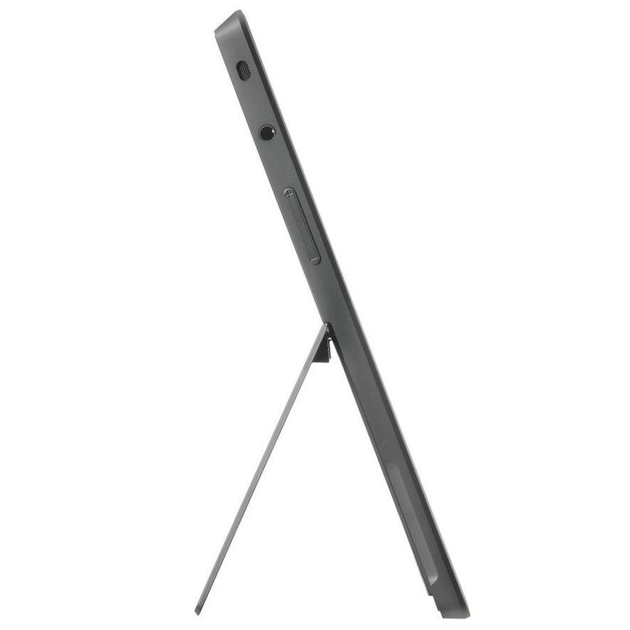 Surface RT (2012) - WLAN